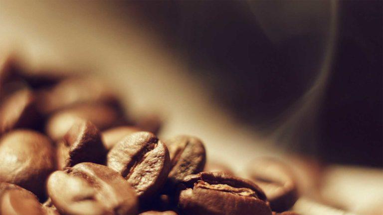 alpen sierra coffee roast fallback