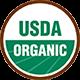 Organic Certified Coffee