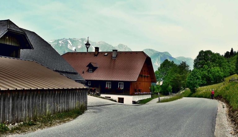 the alpen sierra coffee story rohrmoos austria