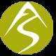 alpen sierra coffee logo